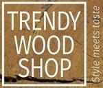 Trendy Wood Shop