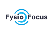 FysioFocus Logo CMYK