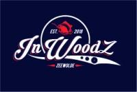 InWoodz