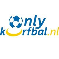 Only Korfbal Logo